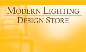 Logo #3 Modern Lighting.png