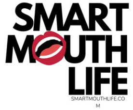 Logo #4 Smart Mouth Life.png