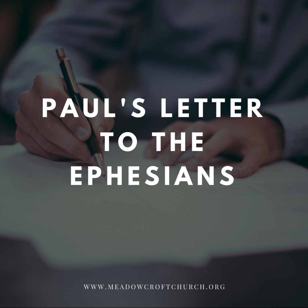 Paul's Letter to the Ephesians.png