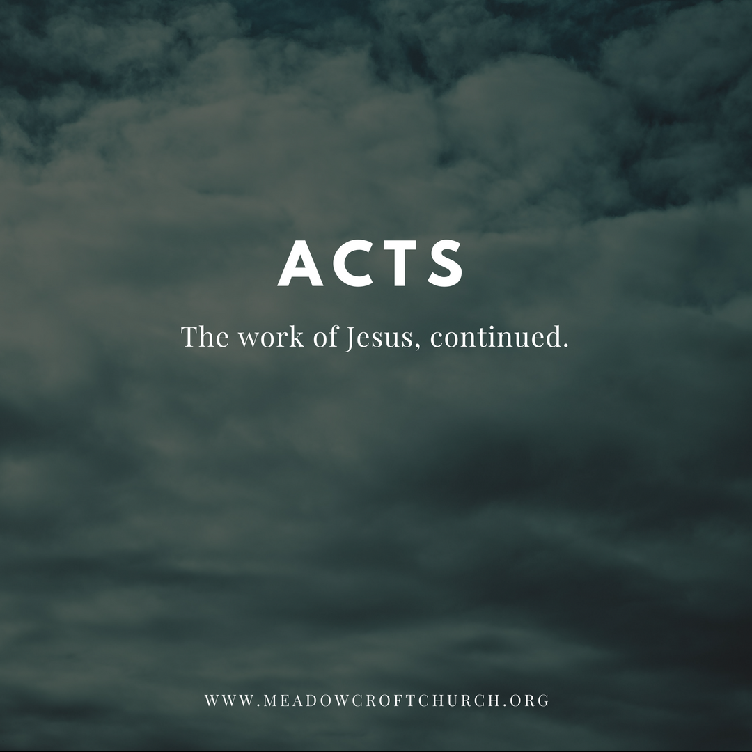 Copy of Acts logo.png