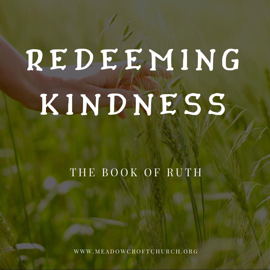 Ruth (1).jpg