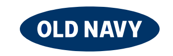 follow my link  here  and  here  to find all my picks and tryons for Old Navy!! Lots and Lots of awesome deals happening right meow so goooo!