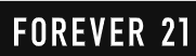 Click here to shop all the Forever21 sales! up to 75% off!!!