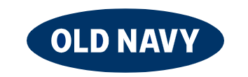 50% off activewear at old navy! My favorites are linked below