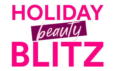 click here to shop Ulta 25 days of Beauty Deals