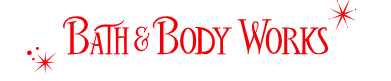 body lotions are $2.95 today and select 3 wick candles are half off!  Use code: BESTLOTION