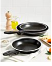 3 set pan from $50- $10! free shipping if you pick up in store