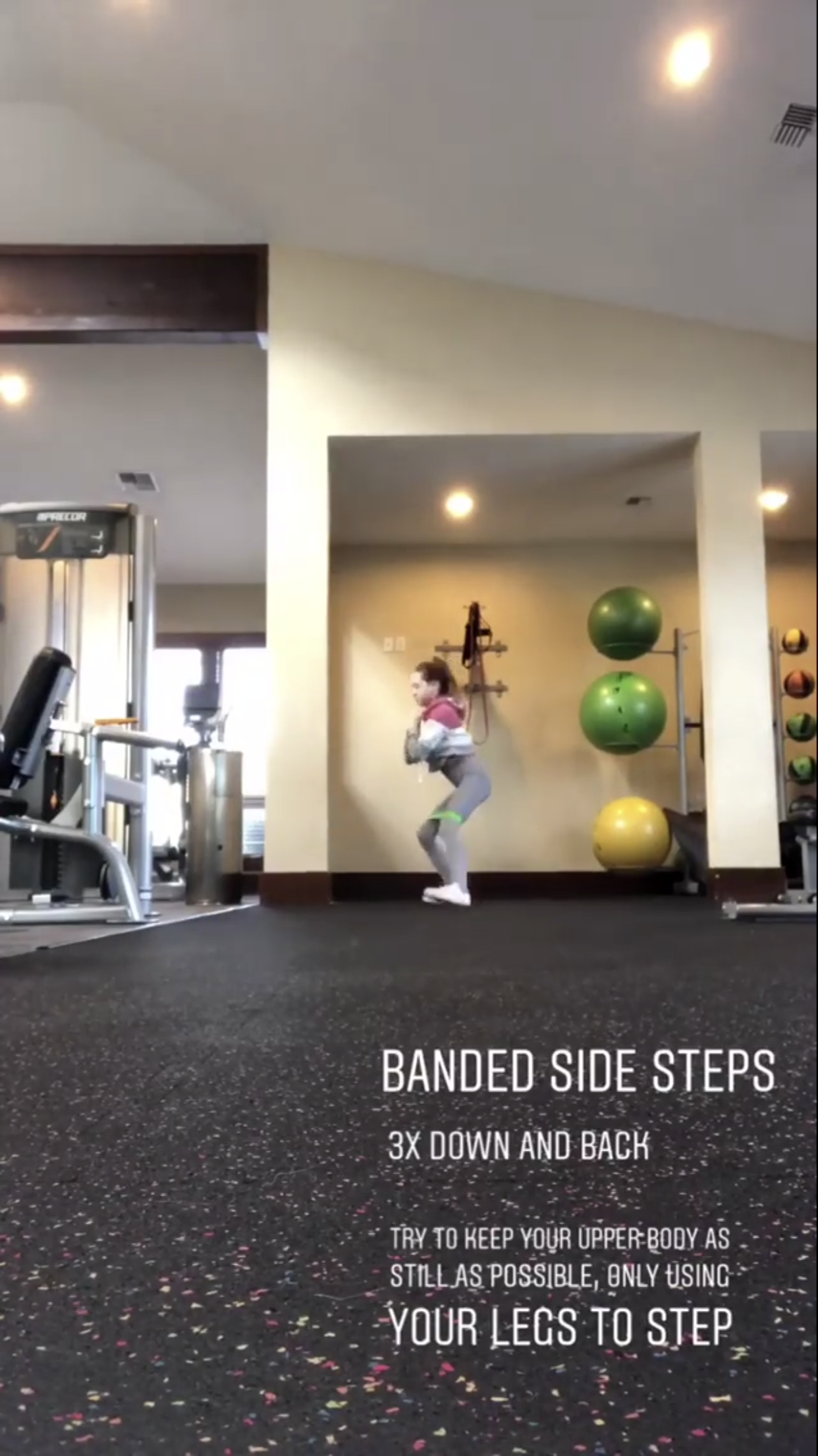 side step 1.PNG