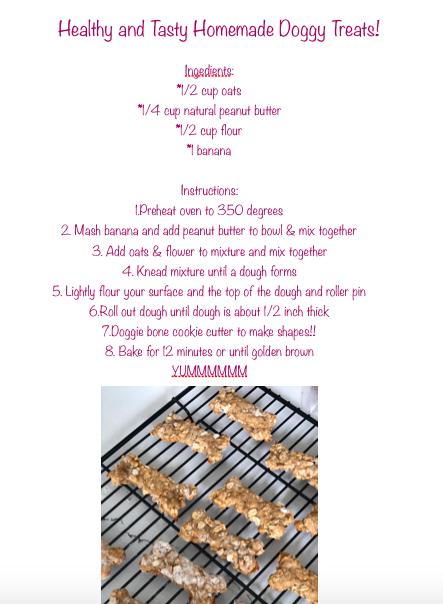 original recipe found  here