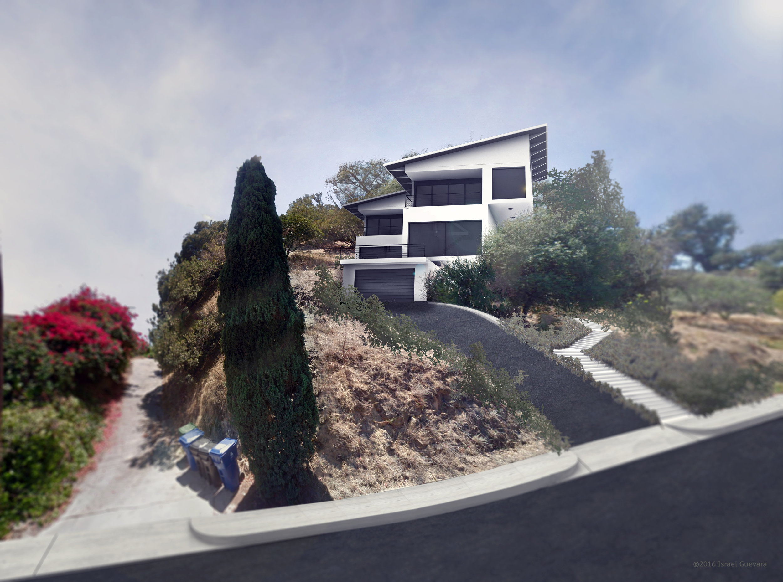 Earl Street View Render_take3.jpg
