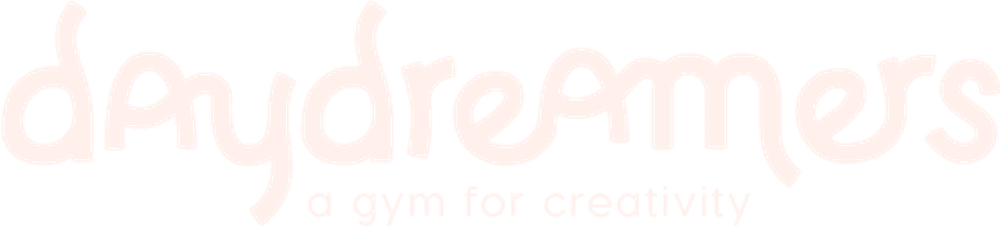 daydreamers_tagline_cream_larger.png