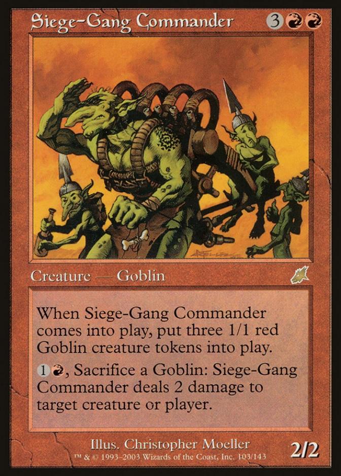 scg-103-siege-gang-commander.jpg