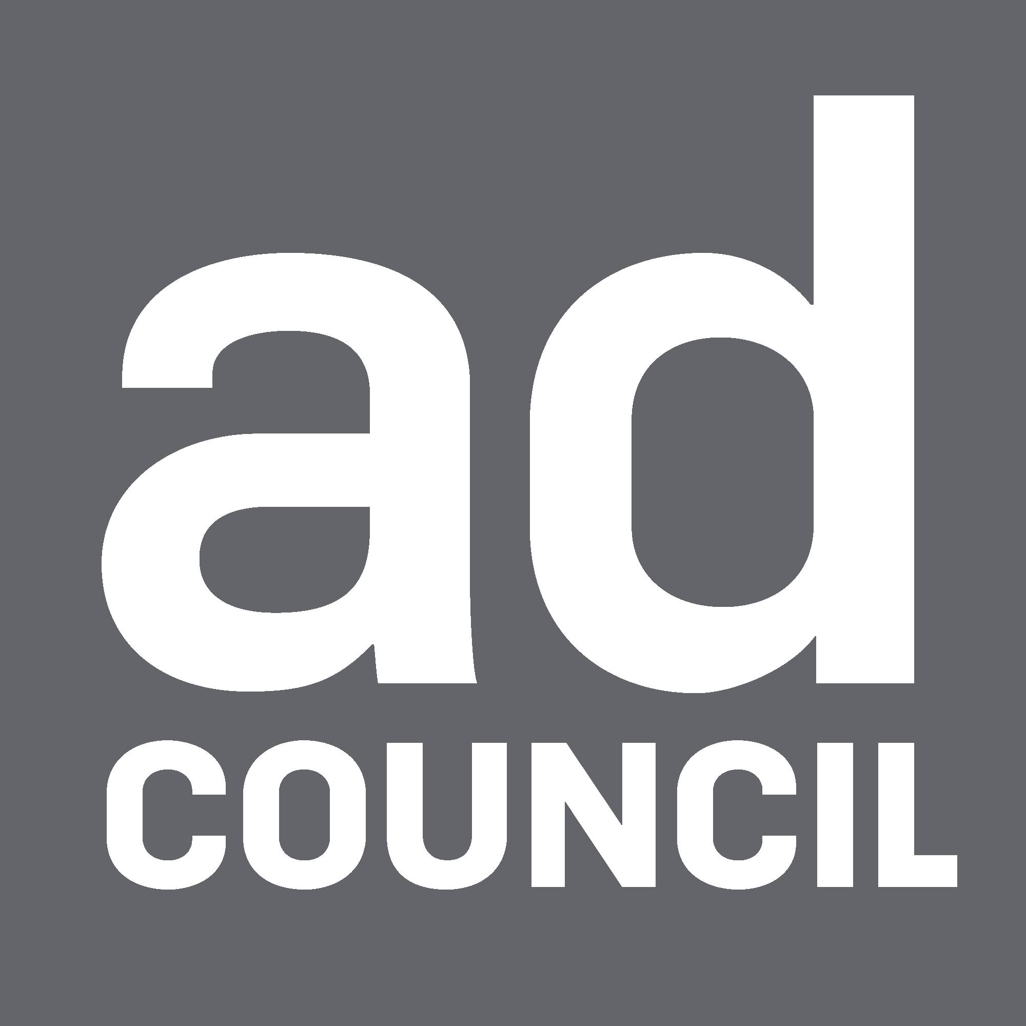 AC_Logo_Gray.png