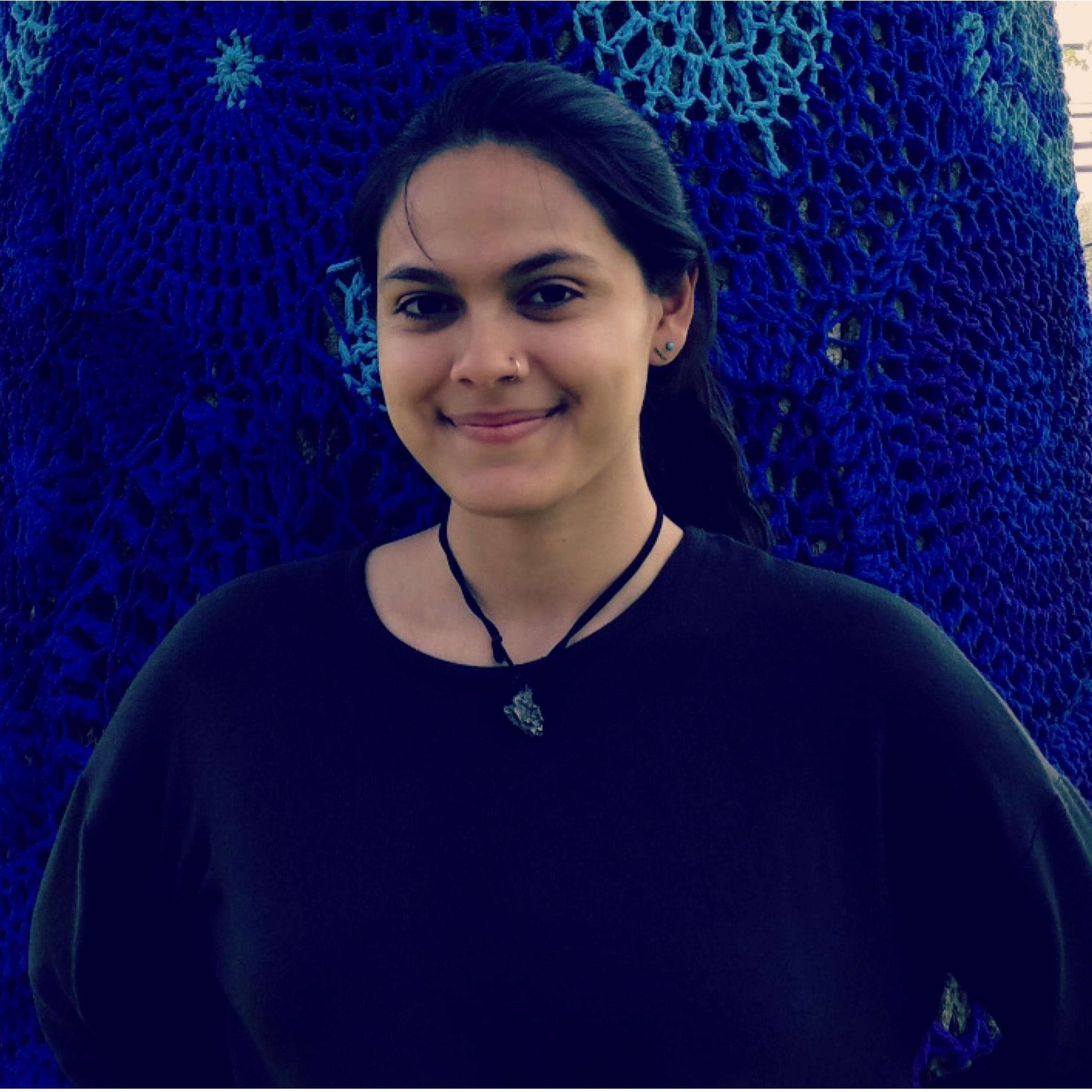 Aracely Jimenez