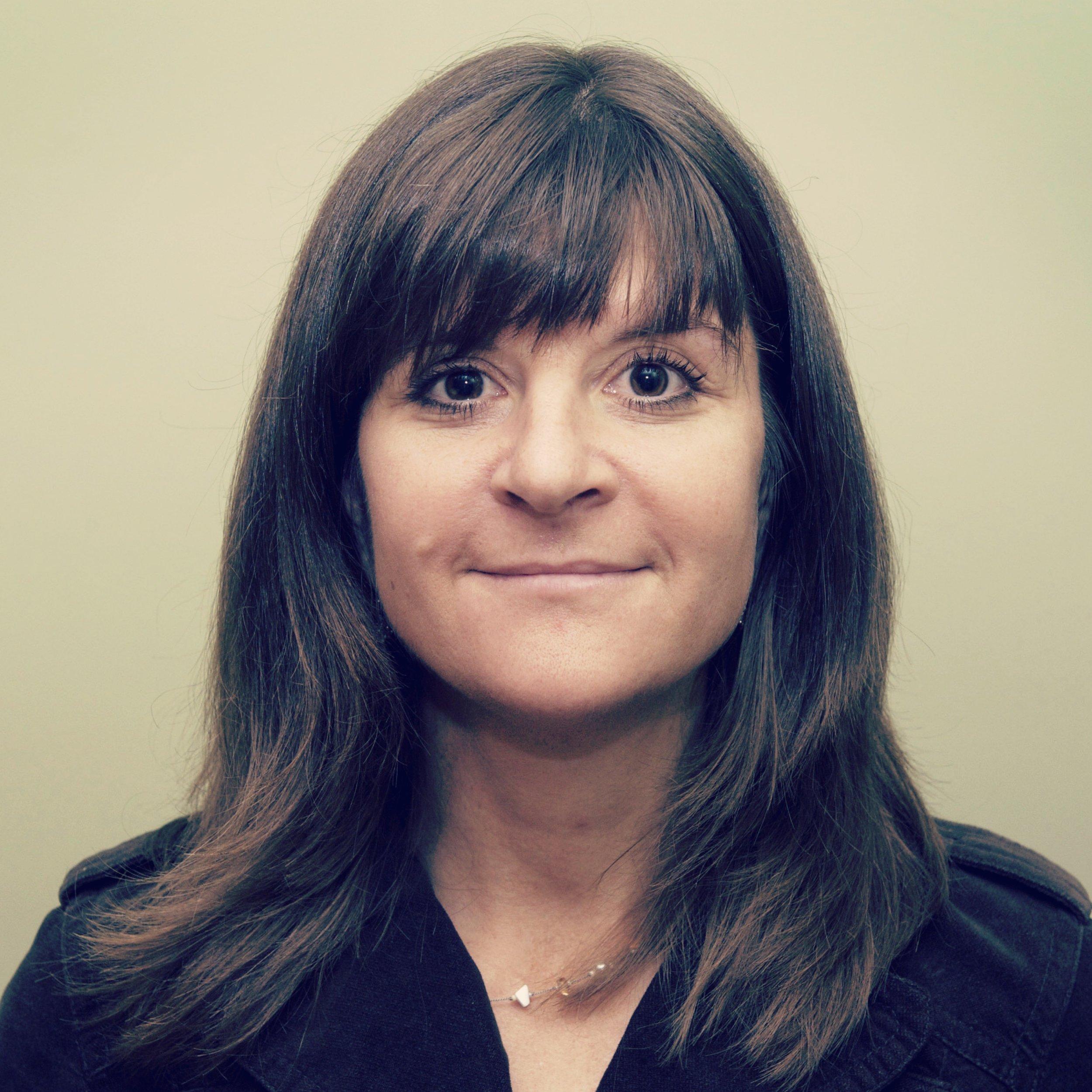 Kate Emanuel