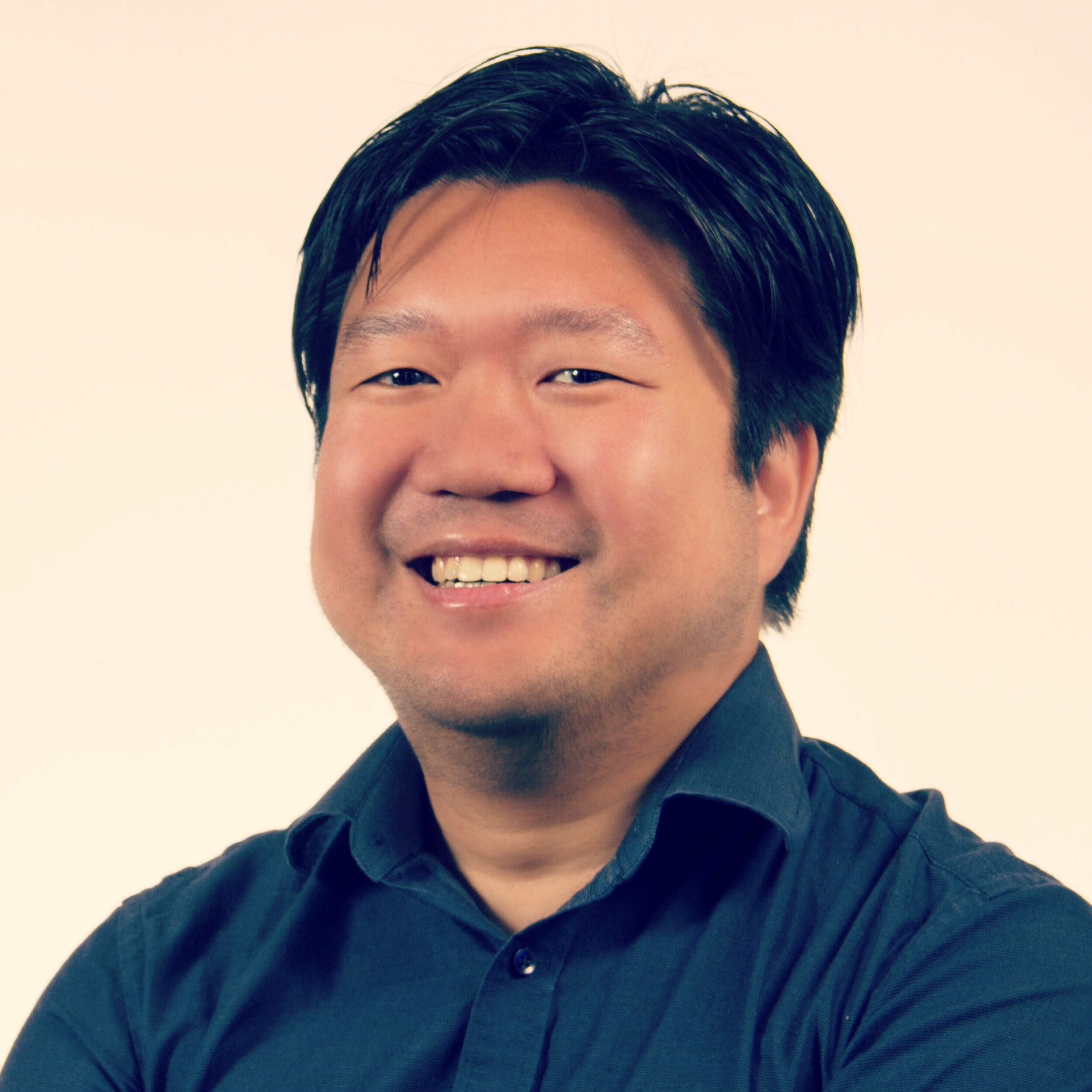 Wei Soo