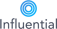 Influential Logo Color-small.png