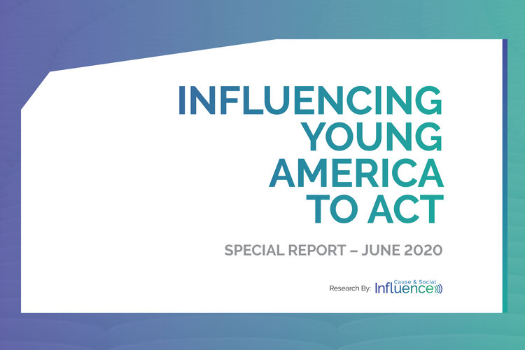 June 2020 Report cover