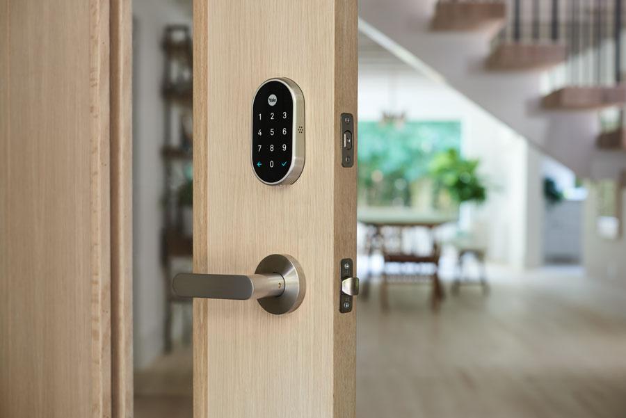 NestxYaleNickel_Door.jpg