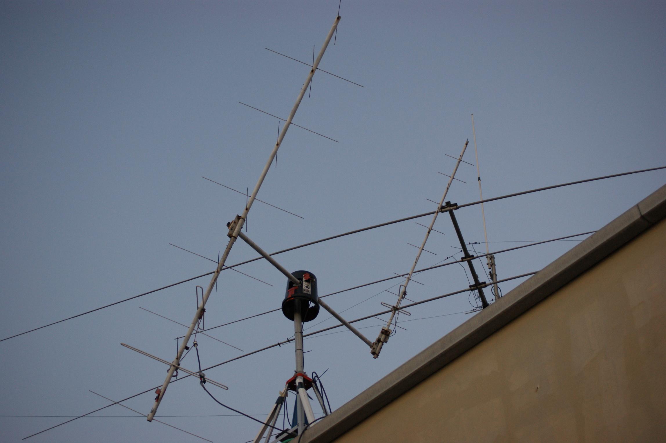 W6YRA-Antennas.jpg