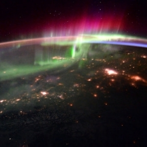 Space-Station-Image-of-Aurora-and-the-Pacific-Northwest.jpg