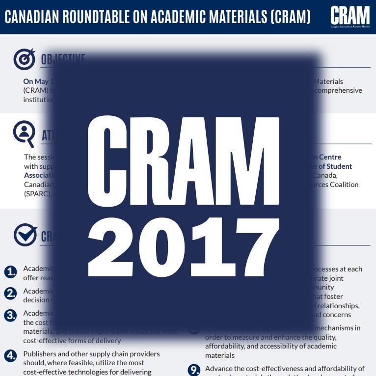 CRAM+2017+Report.jpg