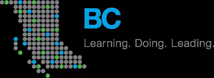 BCcampus-2018tagline-logo .png