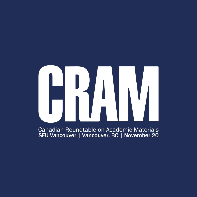 CRAM 2019 Logo.png
