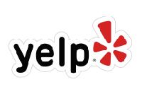 JCP_Sponsor_Logo_200x150_yelp.png