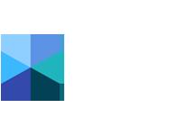 JCP_Sponsor_Logo_200x150_base.png