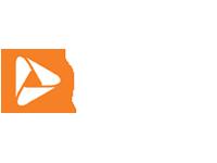 JCP_Sponsor_Logo_200x150_pnc.png