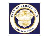 JCP_Sponsor_Logo_200x150_jc.png