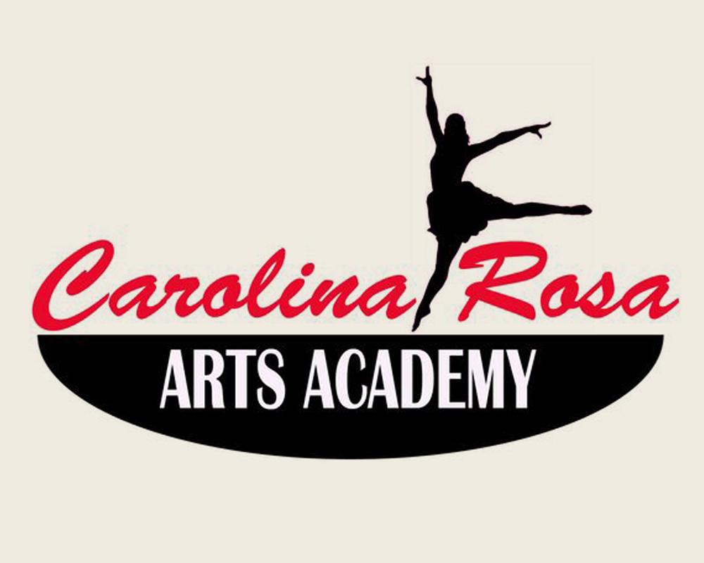 CarolinaRosaArtsAcademy.jpg