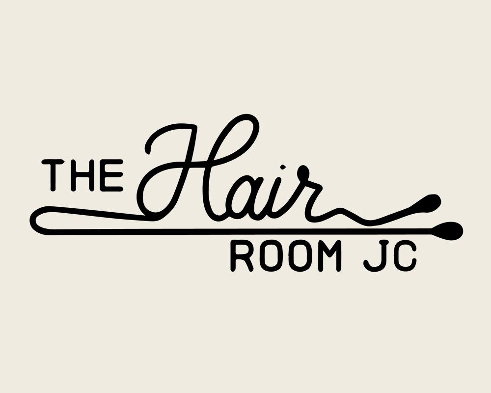 TheHairRoomJC.jpg