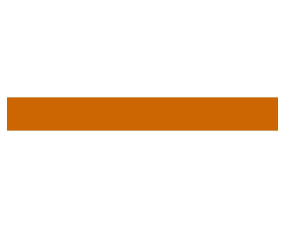 DeCarlosBespoke.png