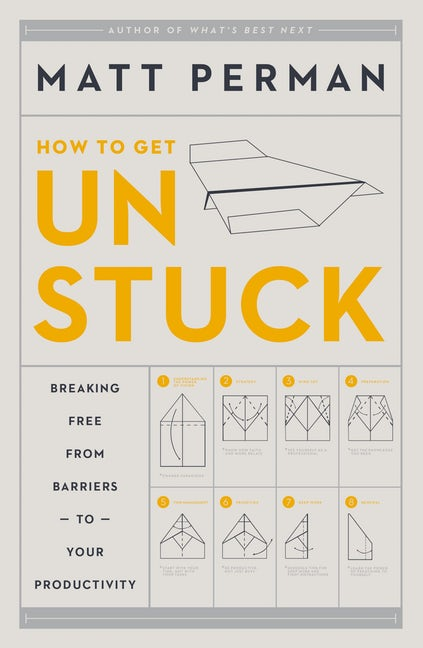 unstuck book.jpg