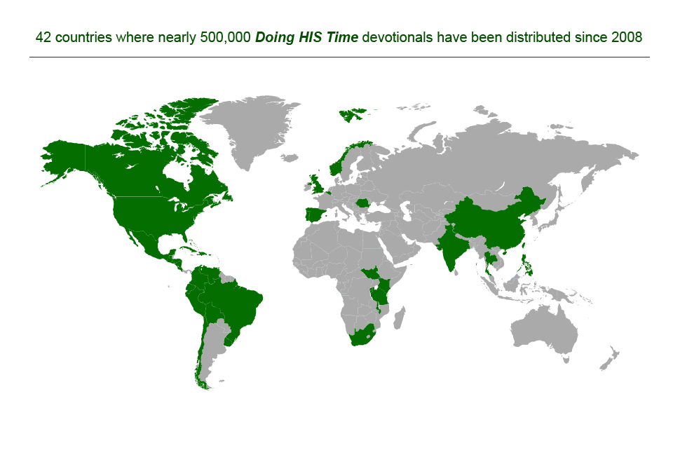 DHT Map.png