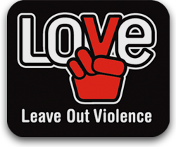 Leave-Out-Violence-logo.png