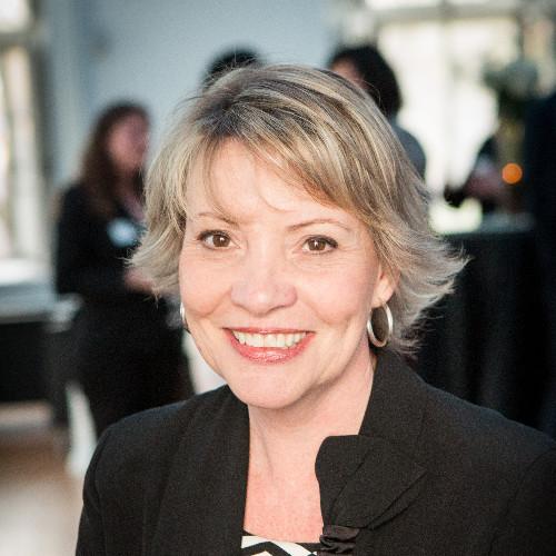 Louise Anne Côté    Interim Director, Career Management Services at JMSB