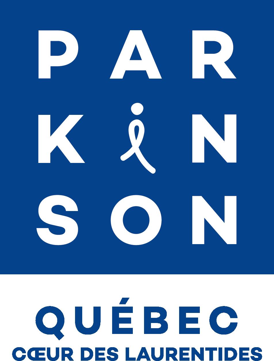 Logo_PARKINSON_Laurentides_couleur-1.png