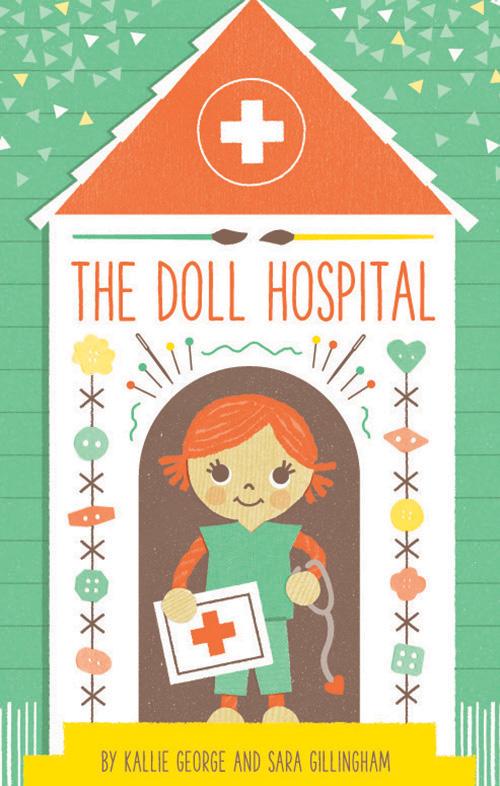 Doll Hospital cover_final.jpg