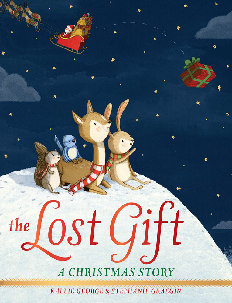 The Lost Gift Cover.jpg