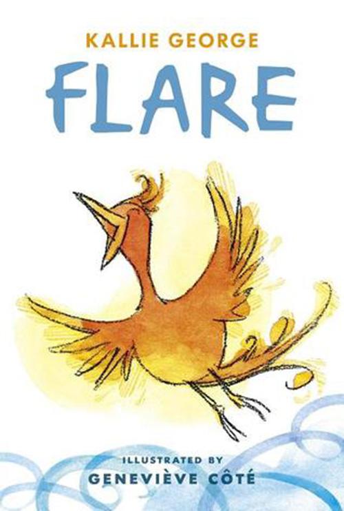 FlareCover.jpg