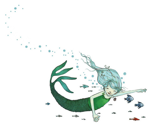 404_mermaid.jpg