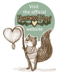 heartwood_button.jpg