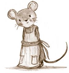 heartwood-mouse-smaller.jpg
