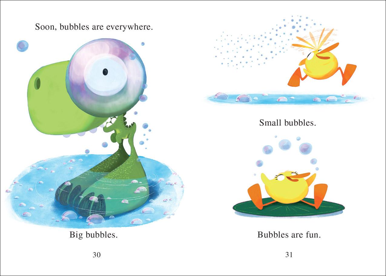 ddd-bubbleblast_gallery03.jpg