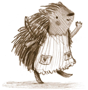 Porcupine-reverse-small.png