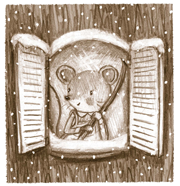 heartwood-snowy-window-small.png