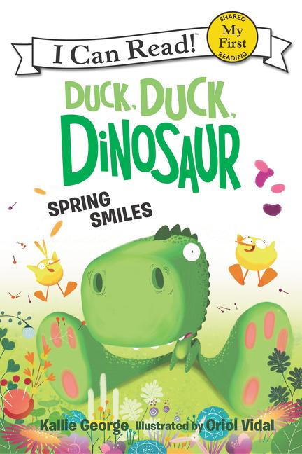 ddd spring smiles 9780062353214.jpg